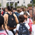 eurolang-blog-All-Brussels-18-year-olds-should-speak-Dutch-French-and-English