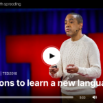 4 reasons to learn a new language